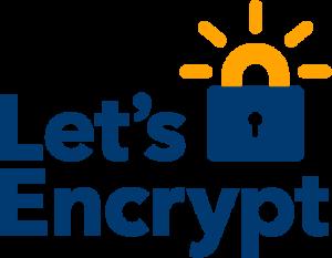 Šifrované spojení
